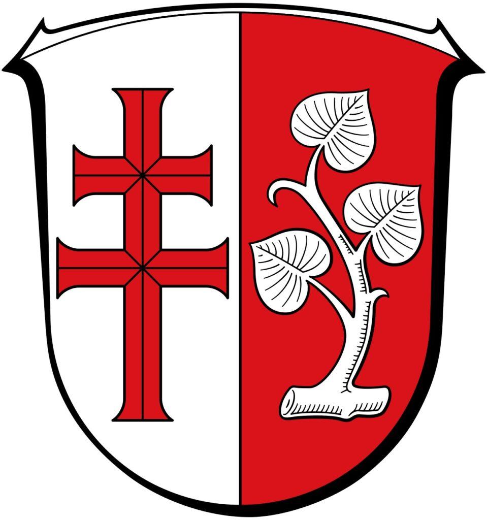 Hersfeld-Rotenburg, niem. Landkreis Hersfeld-Rotenburg