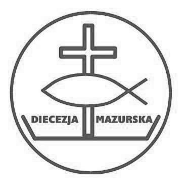 Diecezja mazurska