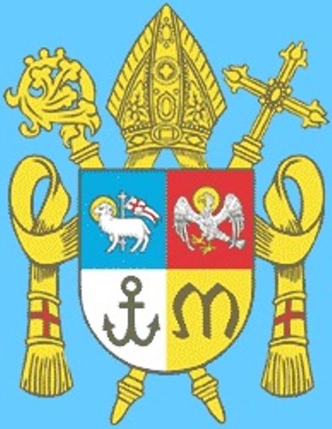 Diecezja toruńska