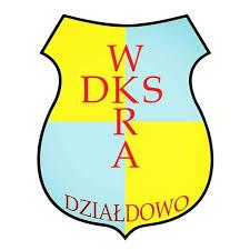 DKS Wkra Działdowo