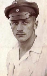 11 stycznia 1918