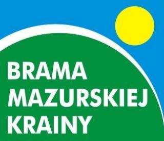 """Lokalna Grupa Działania """"Brama Mazurskiej Krainy"""""""