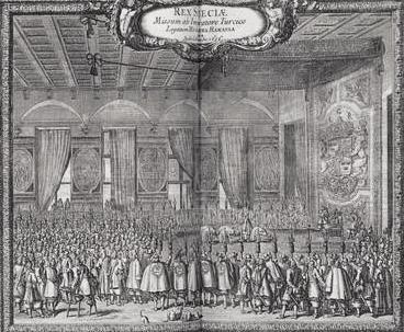 8 stycznia 1632