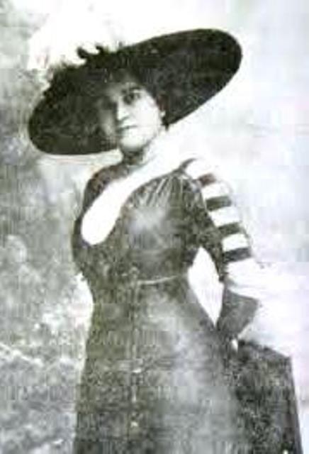 29 stycznia 1887