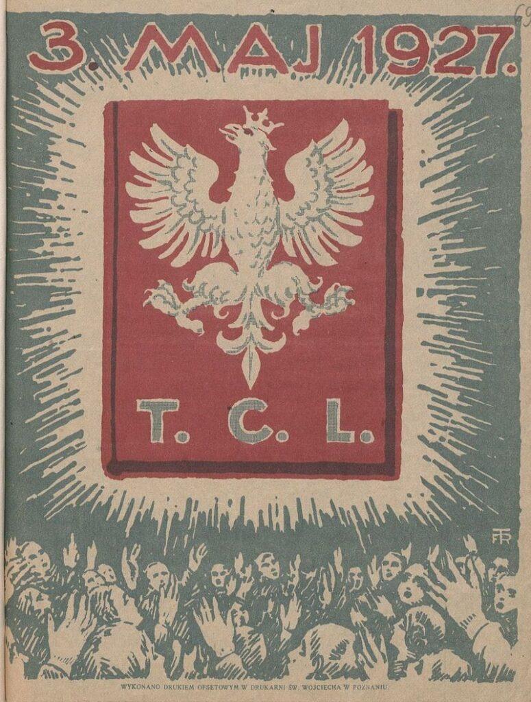 Towarzystwo Czytelni Ludowych. Komitet w Działdowie