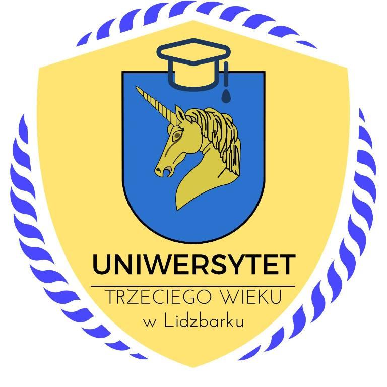 Uniwersytet Trzeciego Wieku w Lidzbarku